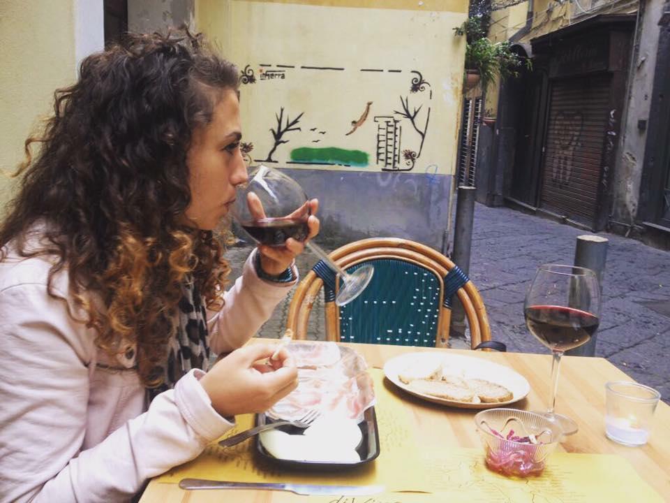 wijn, campania, salerno, salerno travel, napels, naples, napoli, amalfi, amalfikust, amalfi coast