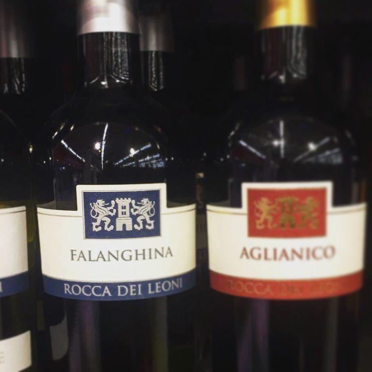 falanghina, wijn, wijnen, campania, salerno, salerno travel, napels. naples, napoli