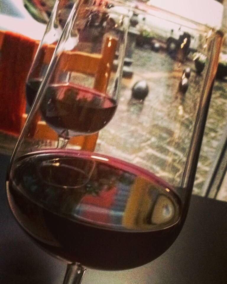wijn, salerno, salerno trave, amalfi, amalfikust, amalfi coast, costa d'amalfi, naples, napels, napoli, wijn, wijnen
