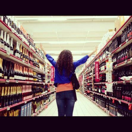 wijn, salerno, campania, napels, naples, napoli, wijnen, salerno travel
