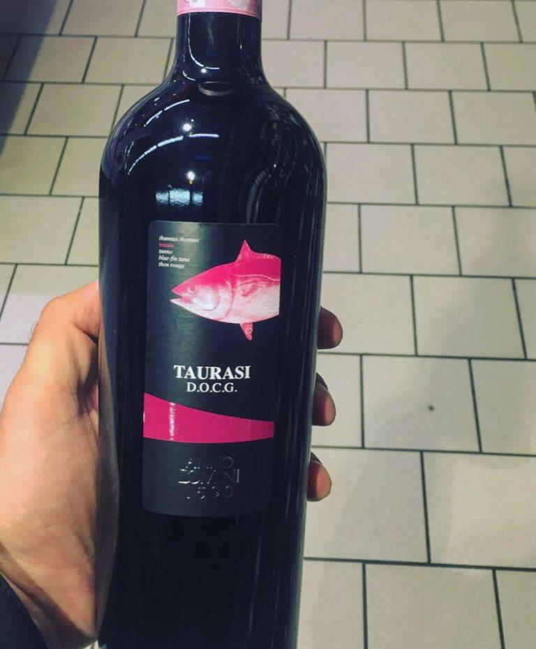 taurasi, wijn, campania, salerno, salerno traval, wijnen campania, naples, napels, napoli