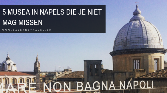 museum, musea, napels, napoli, naples, salerno, salerno travel