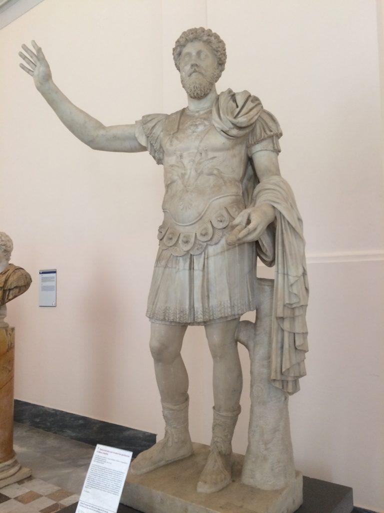 museum, naples, napels, napoli, salerno, salerno travel, archeologisch museum napels