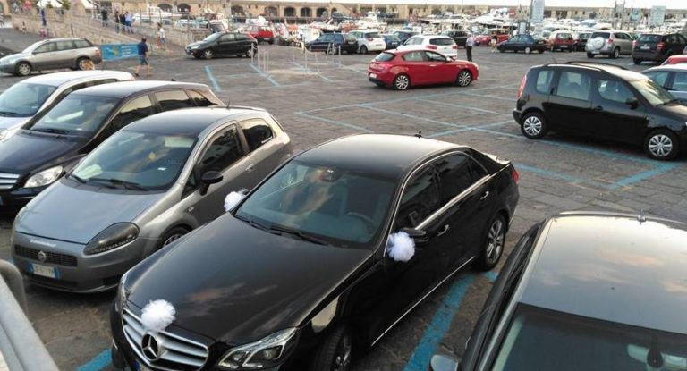 parkeren, amalfikust, amalfi, salerno, salerno travel, auto, route, autotrip