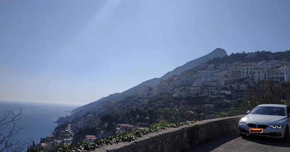 amalfi, amalfikust, auto, autorit, route, salerno, salerno travel