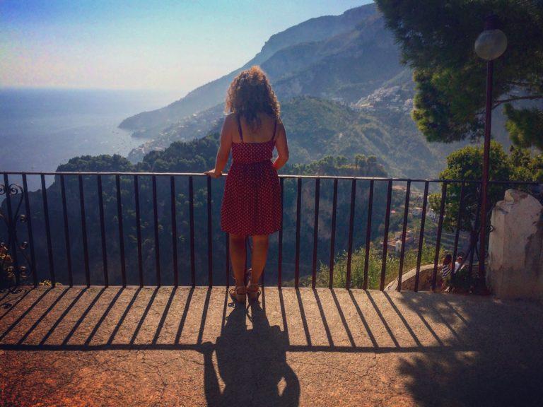 trouwen campania, italie, salerno, salerno travel, napels, naples, napoli, amalfikust