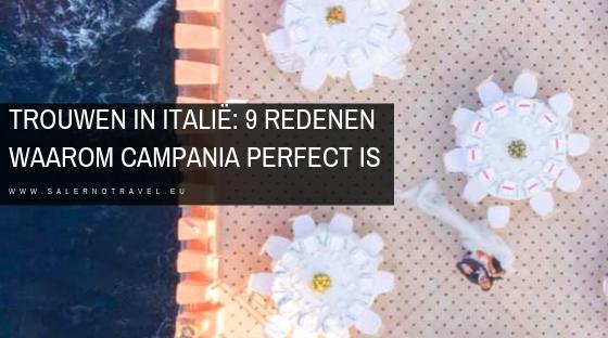 trouwen, italie, campania, salerno, salerno travel, naples, napoli, napels, amalfi, amalfikust