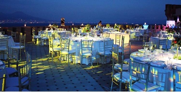 napels, napoli, naples, salerno, salerno travel, trouwen italie, trouwen, amalfikust