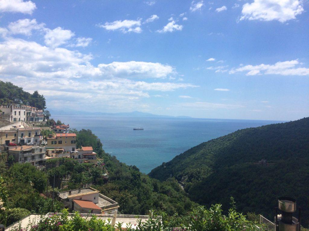 amalfikust, amalfi coast, trouwen, trouwen italie, salerno, salerno travel, naples, napoli, napels