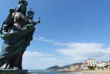 paestum, salerno, salerno travel, cilento, tour, private tour cilento, marina castellabate