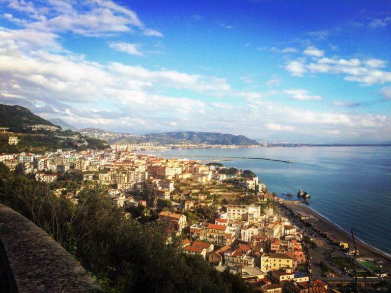 raito, amalfi, amalfikust, vietri, vietri sul mare, salerno, salerno travel, reizen, weekend, stedentrip, keramiek