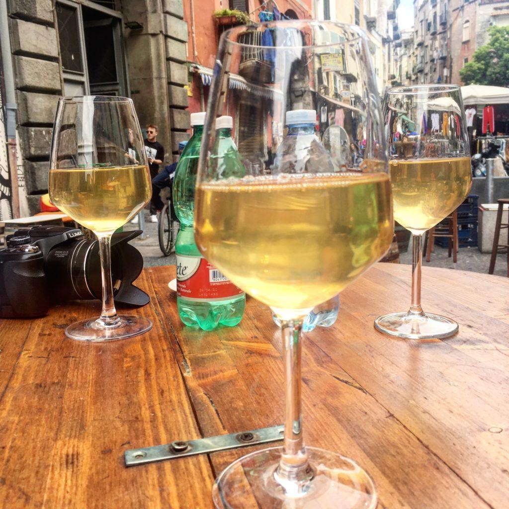 reisgids, napels, naples, napoli, tour, guide, salerno, salerno travel, weekend, stedentrip