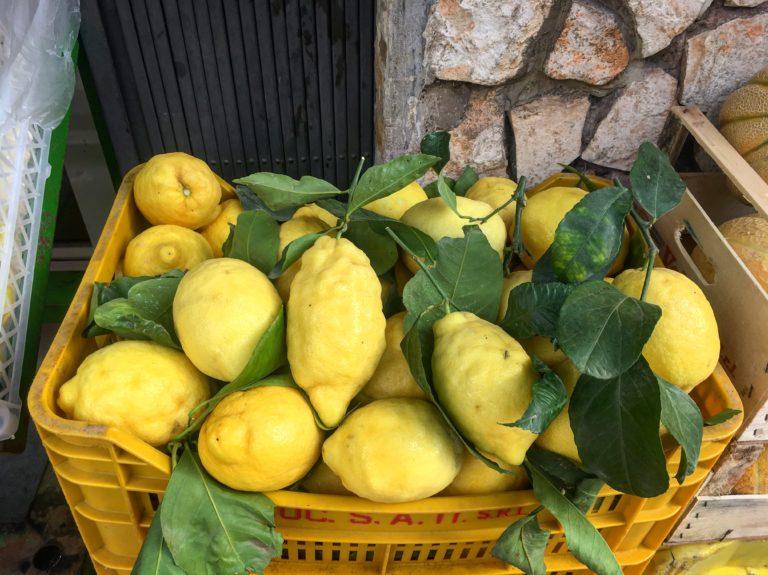citroenen, amalfi, amalfikust, salerno, salerno travel, pad van citroenen, sentiero dei limoni, minori, maiori