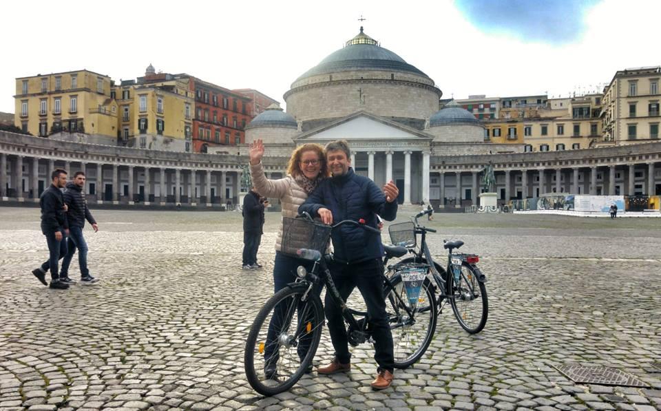 fietsen, tour, fietstour, napels, naples, napoli, salerno, salerno travel, weekend