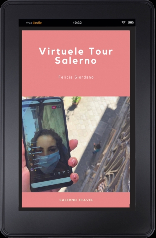 virtuele tour salerno tour local virtueel