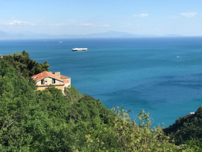albori salerno, salerno travel local tour amalfikust amalfi coast