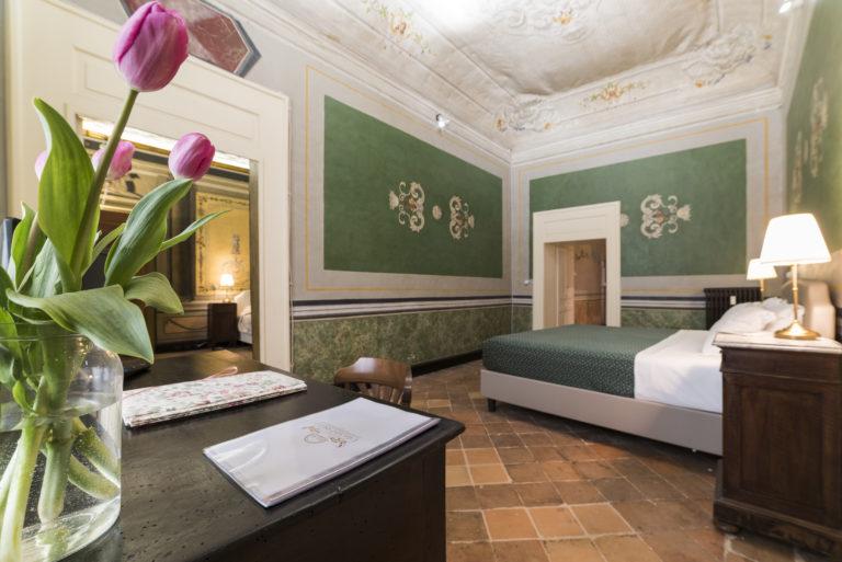 casa santangelo salerno bed and breakfast accommodatie verblijf amalfikust
