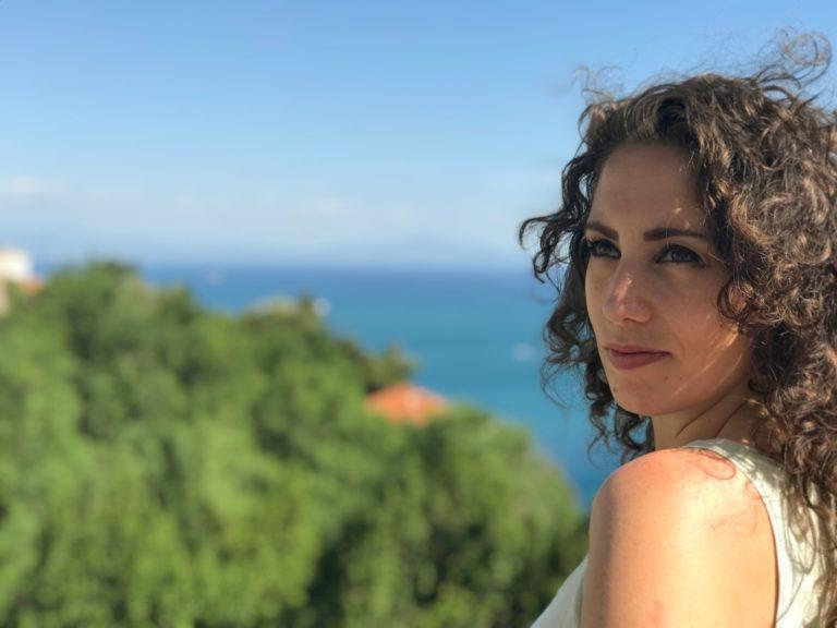 salerno tour local amalfi amalfikust