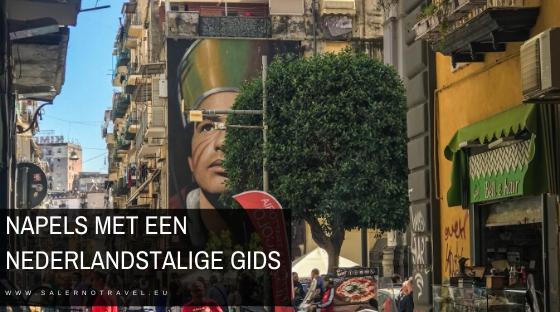 nederlandstalige gids napels local tour