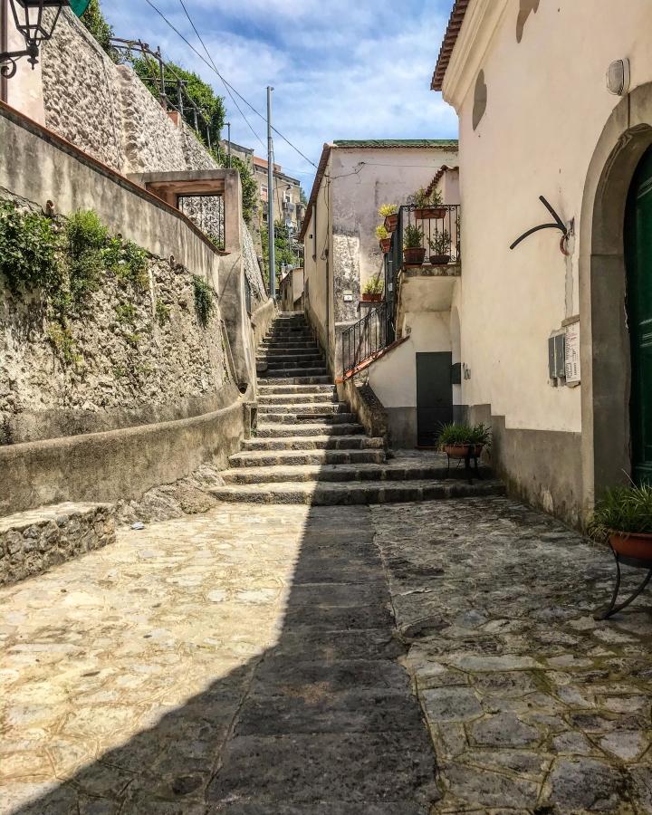 valle delle ferriere salerno amalfi salerno travel italia italy