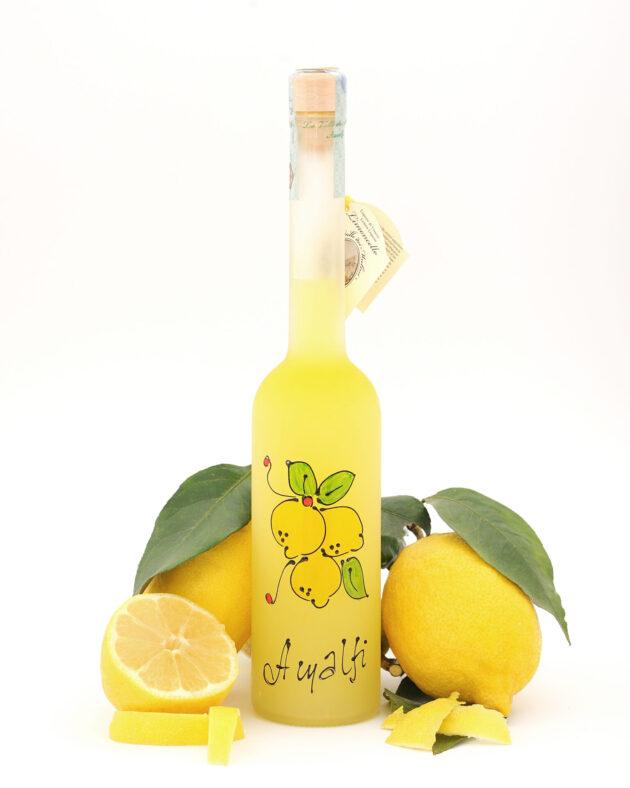citroenen amalfikust cadeau