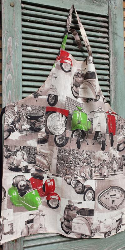 piccobella kerstcadeau italiaans
