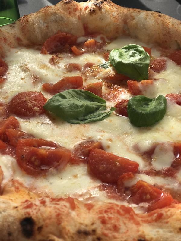 pizza salerno pepe nero